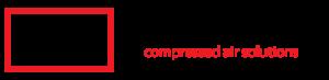C&B logo