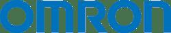 OMRON_logo_OL_CMYK_201607_medium